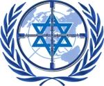 UN-against-Israel