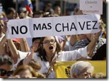1-spain_venezuela_protest_vc101.jpg.320.235.thumb