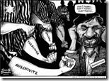 ahmadinejad-holocausto