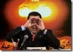 chaveznuclearchernobyl_thumb.jpg
