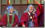 evo_morales_y_hugo_chavez_durante_la_campana_electoral_de_la_asamblea_constituyente_boliviana_ar.jpg