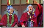 evo_morales_y_hugo_chavez_durante_la_campana_electoral_de_la_asamblea_constituyente_boliviana_articlepopup