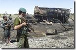 kunduz_tankers_nato_bombed
