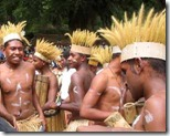 solomonislands_ceremony_2004_07_20