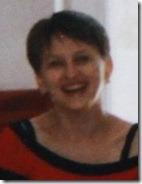 Larissa Grishchenko