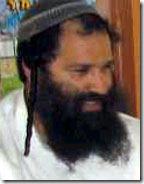 Rabbi Meir Avshalom Chai