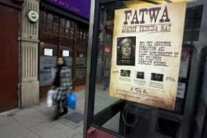 Fatwa-may