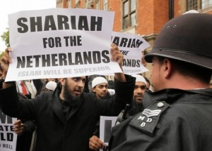 Sharia-for-the-netherlands-550x395