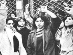 Femmes-iran-1979