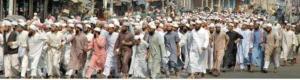 Bengladesh-protest-3