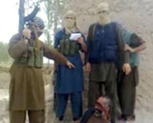 Afghanistan-chretien-decapite