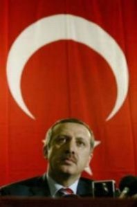 Erdogan-caliph