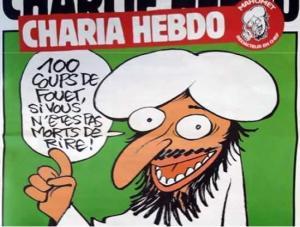 Charliehebdomoyen