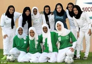 Arabie-saoudite-JO