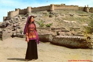 Afghanistan-avant-apres-1