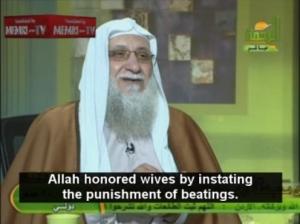 Battre-sa-femme-permis