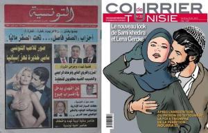 Tunisie-brigade-des-moeurs-3