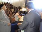 100 sefarim de comunidad judia Monte Sinai mexico041