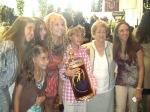 100 sefarim de comunidad judia Monte Sinai mexico113