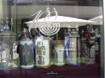 100 sefarim de comunidad judia Monte Sinai mexico206