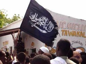 Mali-drapeau-djihad
