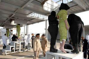 Kuweit-death-penalty