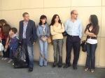 entrega padres para padres en el teleton de la comunidad judia ashkenazi mexicoi030