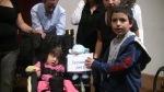 entrega padres para padres en el teleton de la comunidad judia ashkenazi mexicoi104