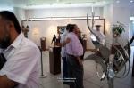 100 obras 100 años de la comunidad judia de mexico F.Ruiz y Claudia Garcia009
