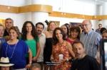 100 obras 100 años de la comunidad judia de mexico F.Ruiz y Claudia Garcia074