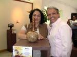 100 obras 100 años de la comunidad judia de mexico005