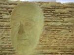 100 obras 100 años de la comunidad judia de mexico010