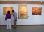 100 obras 100 años de la comunidad judia de mexico019