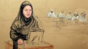 Cheryl-borman-Guantanamo_lawyer