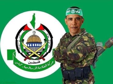 ¿ es Obama un aliado de Israel , America y Europa libre ?