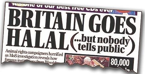 britain-goes-halal-headline