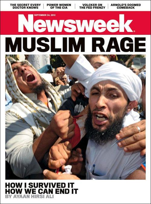 muslimrage