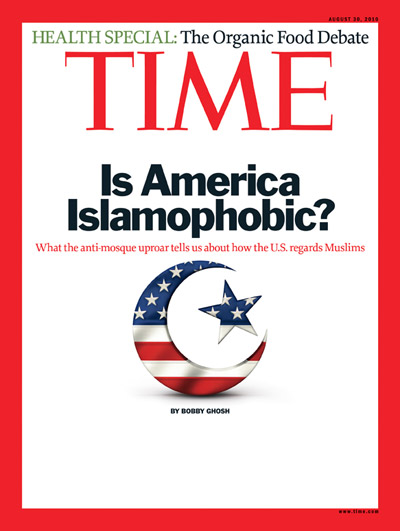 time-islamophobia
