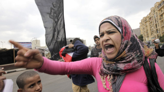 120316-Egypt-protest-virginity_tests-AP12031618434_620x350