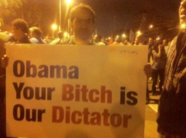 121204-obama-bitch-dictator-egypt2-550x410