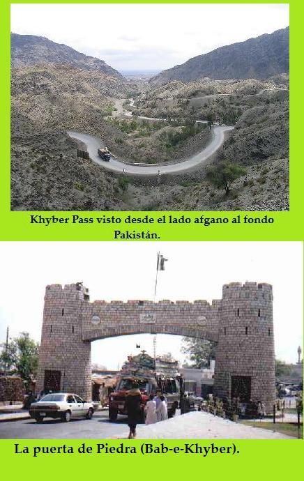 800px-KhyberPassPakistan