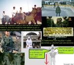 A la vanguardia de los derechos de lainfancia(3)