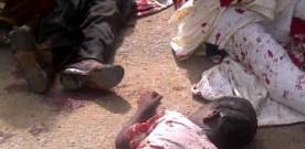 Boko-Haram-victims-in-Church-276x135