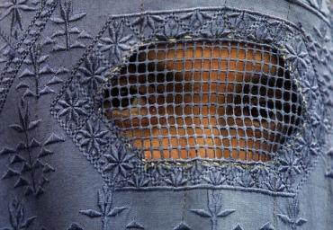 burqa-closeup2