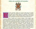 Edicto expulsión dejudios(1)