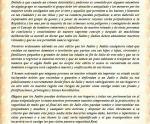 Edicto expulsión dejudios(3)
