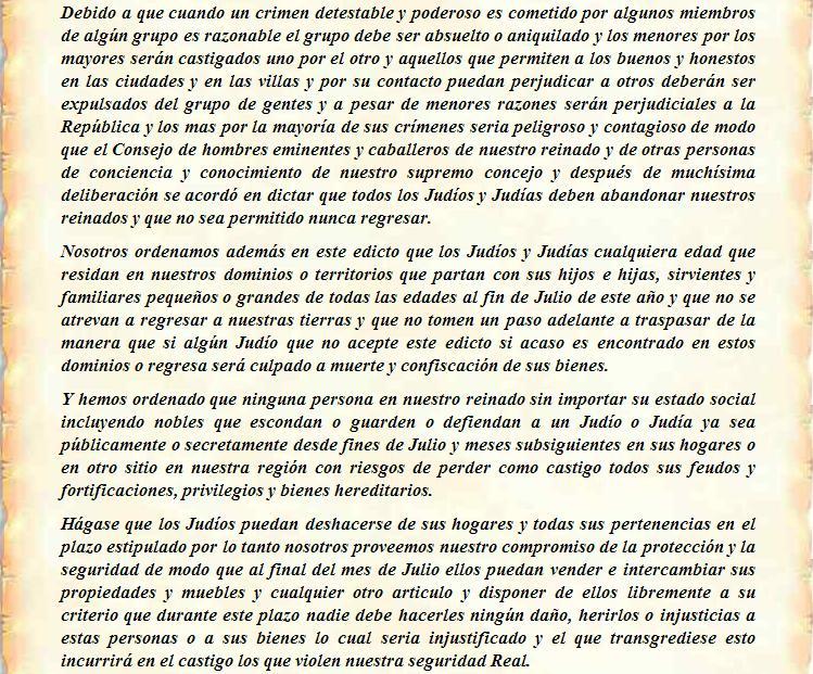 Edicto expulsión de judios(3)