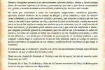Edicto expulsión dejudios(4)