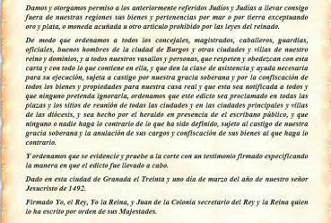 Edicto expulsión de judios(4)