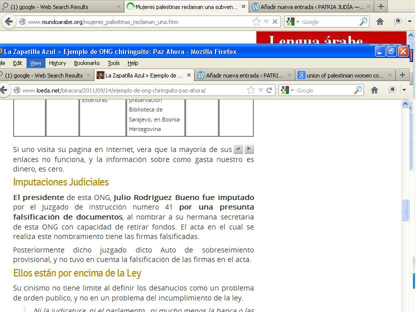ejemplo chiringuito 3